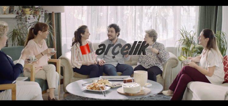 Arçelik // Anneler Günü