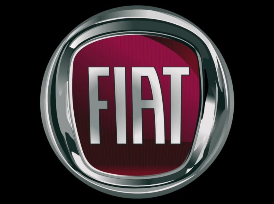 Fiat Ducato Çiftçi Radyo Spotu