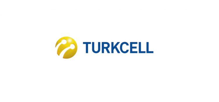 Turkcell // Birlikte Her gün Daha İyiye Jingle