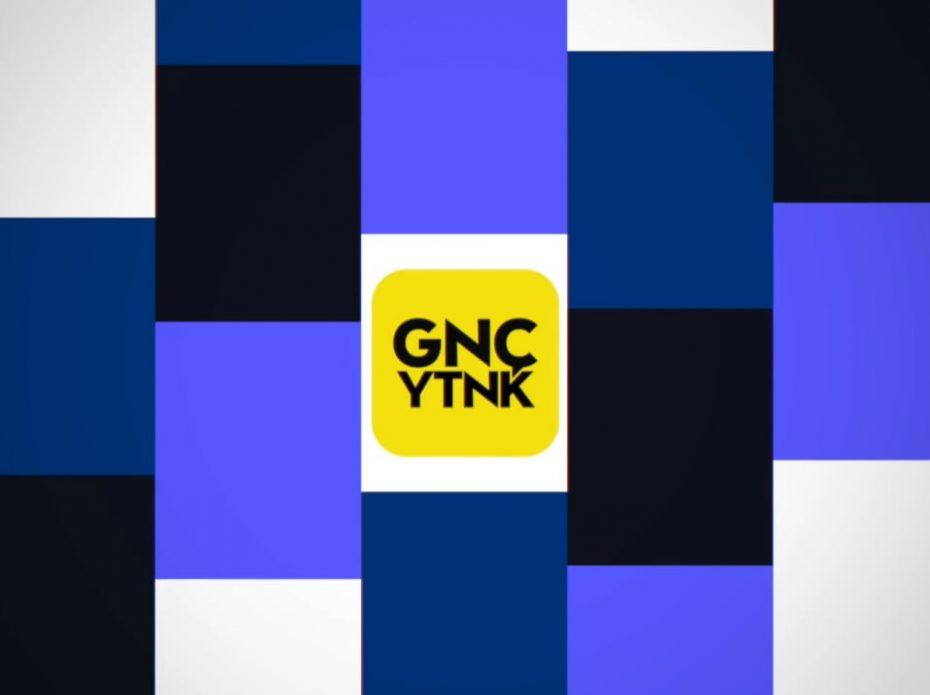 Turkcell // GNCYTNK